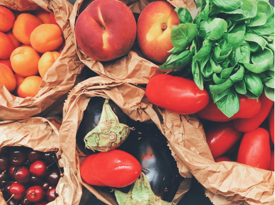 भोजन जो दिमाग को भी रखे स्वस्थ