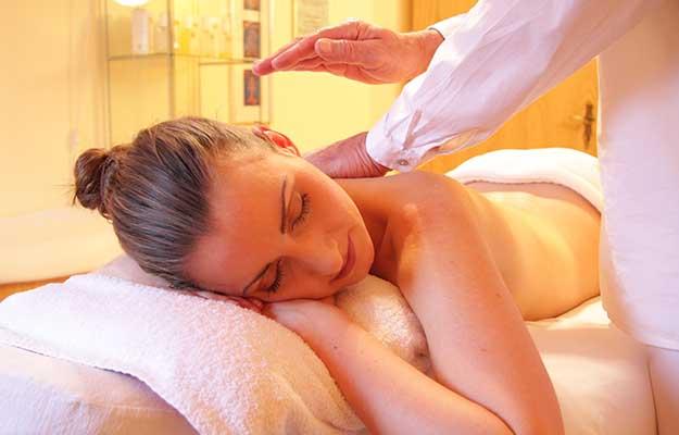 मालिश के फायदे (Benefits of Body Massage)
